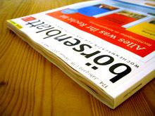 Börsenblatt 2/2007