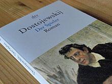 Der Spieler von F. M. Dostojewskij