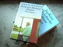 Bücher von Jaan Kross