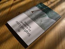 Siegfried Lenz: Ein Kriegsende