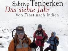 Sabriye Tenberken: Das siebte Jahr