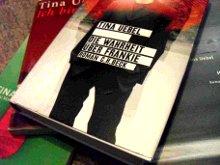 """Tina Uebel: """"Die Wahrheit über Frankie"""" und andere Bücher"""