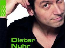 Dieter Nuhr Podcast