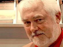 Autor Rolf Froböse