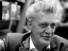 Dieter Moor (Foto: Birgit-Cathrin Duval)