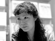 Lin Jun (Foto: Birgit-Cathrin Duval)