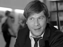 Roman Tschäppeler (Foto: Birgit-Cathrin Duval)