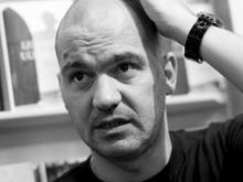 Thomas Glavinic (Foto: Birgit-Cathrin Duval)