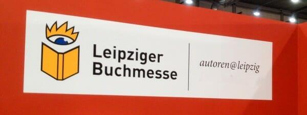 Von Zaimoglu bis Fitzek: Unsere Veranstaltungen auf der Leipziger Buchmesse 2017