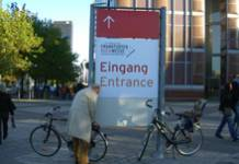 Buchmesse-Rückblick 2007: »Wer pünktlich ist, hat keine Fantasie!«