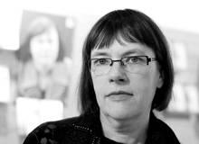 Buchmesse-Rückblick 2009: »Heimat ist das, was gesprochen wird.«