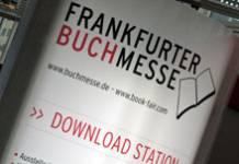 Self-Publishing auf der Frankfurter Buchmesse 2012: Podiumsdiskussionen und erfolgreiche Autorinnen