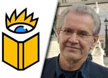 Premiere für den Buchmesse-Podcast Leipzig und ein Interview mit Jürgen Todenhöfer