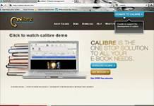 Video: E-Books mit Calibre für Kindle und andere E-Book-Reader erstellen 1