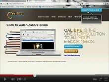 Video: E-Books mit Calibre erstellen