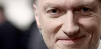 Bachmannpreis 2017: Das süße Glück der Hirngerichteten