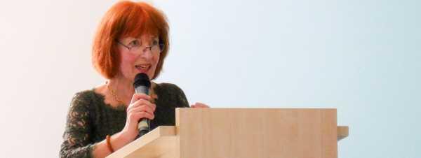 Narrativa: Christina Schachtner über das narrative Ich und die Selbstdarstellung im Internet