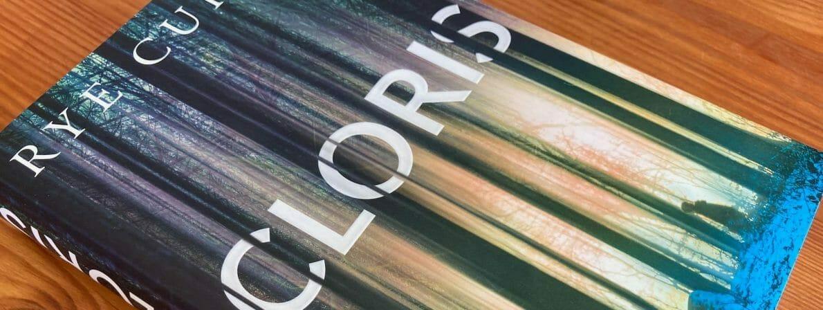 Rye Curtis: Cloris