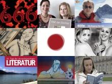 Collage: Das Jahr 2011 im Bild