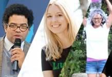 Collage: Jahresrückblick 2014