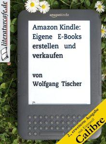 Cover der 2. Ausgabe: Eigene E-Books erstellen und verkaufen