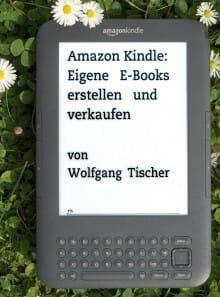 Das Cover unseres E-Books