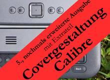 Teil des Covers der 5. Ausgabe: Eigene E-Books erstellen und verkaufen