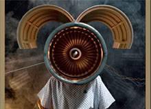 Hörtipp »Darkside«: Tom Stoppard dramatisiert Pink Floyd