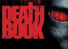 Deathbook: Rowohlt und Andreas Winkelmann bringen den Tod 3.0 1