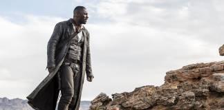 Stephen-King-Verfilmung »Der dunkle Turm«: Woanders schon mal besser gesehen