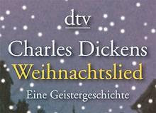 Charles Dickens: »Weihnachtslied in Prosa« als kostenloser MP3-Download 1