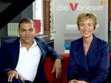 Aus für »Die Vorleser« im ZDF (Foto: literaturcafe.de)