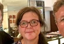 Bachmann-Podcast vom 3. Lesetag 2017 mit Andrea Diener vom Tsundoku-Podcast