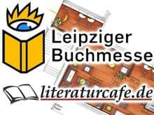 Digitales Wohnzimmer Buchmesse Leipzig 2011
