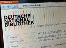 Müssen Kindle-E-Books an die Deutsche Nationalbibliothek abgeliefert werden? [Aktualisierung]