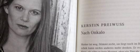 Maltes Meinung: Die Longlist zum Deutschen Buchpreis 2017 (2/5) 4