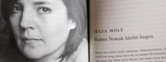 Maltes Meinung: Die Longlist zum Deutschen Buchpreis 2017 (3/5) 3