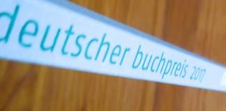 Maltes Meinung: Die Longlist zum Deutschen Buchpreis 2017 (4/5)