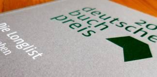 Maltes Meinung: Die Longlist zum Deutschen Buchpreis 2017 (5/5)