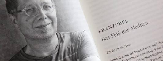 Maltes Meinung: Die Longlist zum Deutschen Buchpreis 2017 (1/5) 3