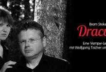 Bram Stoker: Dracula - Eine Vampyr-Lesung - Kostenloser Download 1