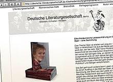 Dreist: Zuschussverlag macht Elke Heidenreich ungefragt zur Herausgeberin eines seiner Bücher [Nachtrag]