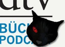 Edgar Allan Poe: Die schwarze Katze - Download und Making-of