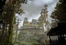 Zwei Häuser erzählen Geschichten: »What Remains of Edith Finch« und »gone home«
