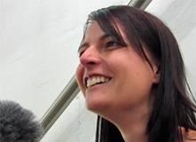 Interview: Selbstverlegerin Emily Bold tritt Rechte der englischen Buchausgabe an Amazon ab 1