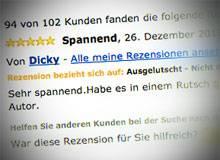 Jahresrückblick Self-Publishing: Zahlen, Fakten und Gerüchte 2012