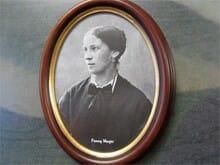 Fanny Mayer