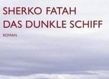 Sherko Fatah im Interview: Das dunkle Schiff - Buchmesse-Podcast 2008