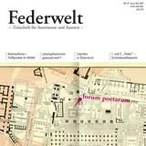 Mini-Hörspiel zum Download: Der preisgekrönte Beitrag »Schweiß« von Jörg Maurer