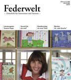 Mini-Hörbuch zum Download: Der preisgekrönte Beitrag »Kaiser« von Gerhard Reininger